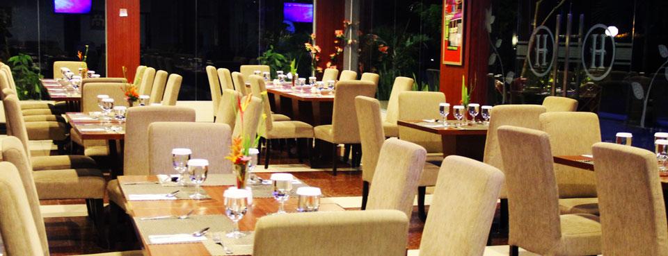 ghh-kemuning-restaurant2