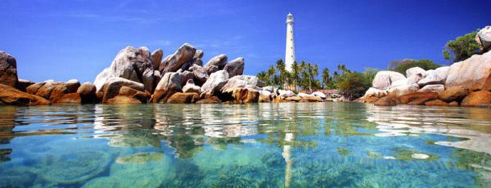 ghh-lengkuas-island