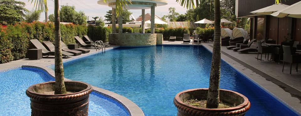 ghh-swimming-pool