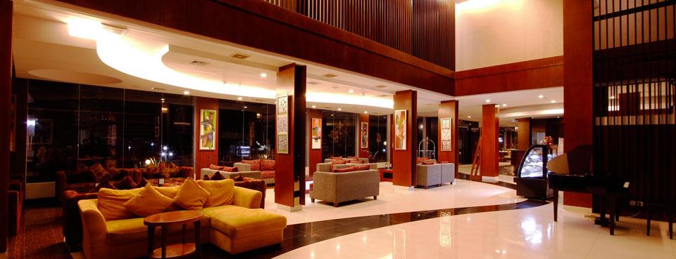kikarak-lounge1