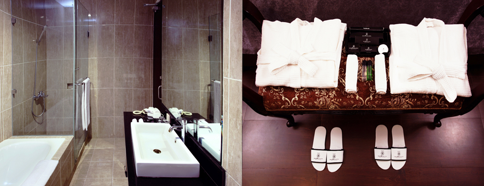 BATHROOM-untuk-Executive-Suite-room