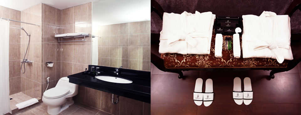 BATHROOM-untuk-Superior-Grand-Superior-Deluxe-room