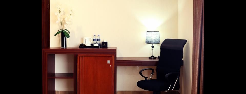 Executive-Suite-2