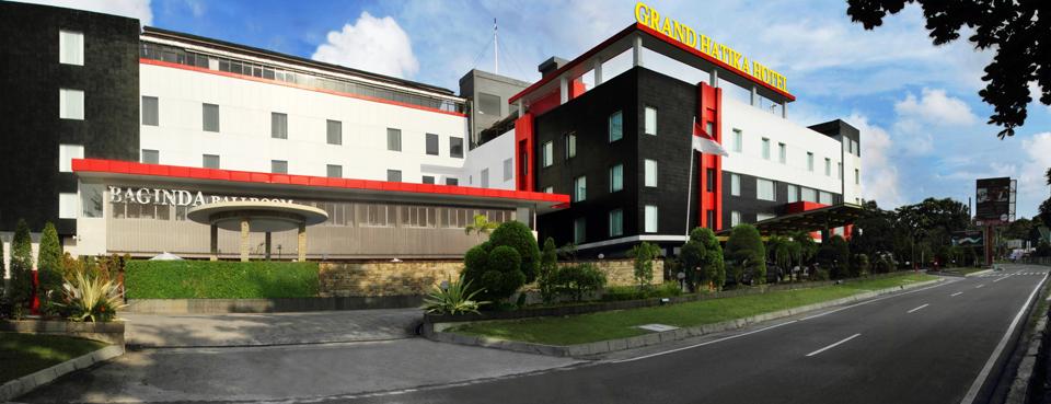 Hotel-Tampak-Depan-(Home)