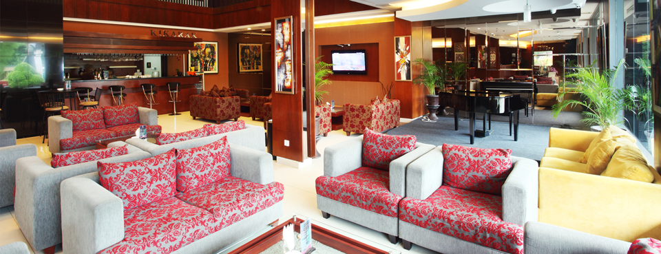 Lobby-2.-(Facilities)