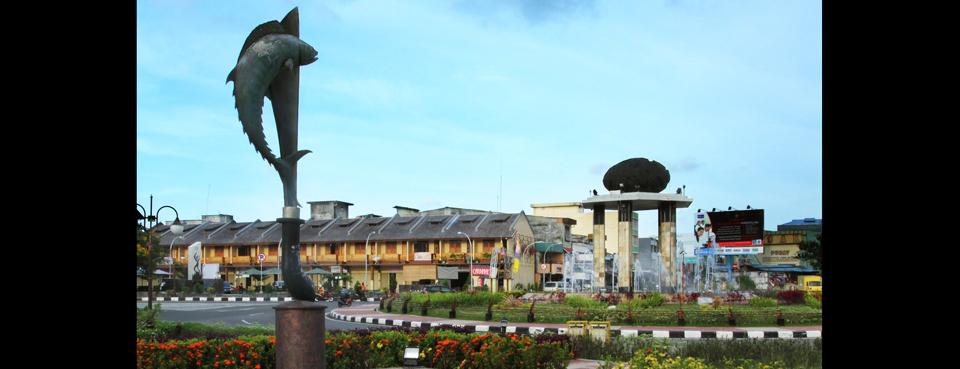 Tanjung-Pandan-Town-Central-of-Belitung